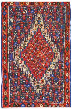 Beautify your home with kilim rugs, Tribal Kilim, tribal carpet and afghan carpets online. Shop exclusive collection of Turkish kilims, tribal rug and overdyed rugs online in different designs. #arearugs #afghanrugs #kashmirsilk #silkrugs #persiancarpets #traibalrugs #kilimrugs #modernrugs #halloweenrugs #salerugs #largearearugs #rugsonline #rugs for homespace Carpet Fitters, Carpets Online, Carpet Installation, Buy Rugs, Rug Sale, Carpet Design, Persian Carpet, Modern Rugs, Tribal Rug