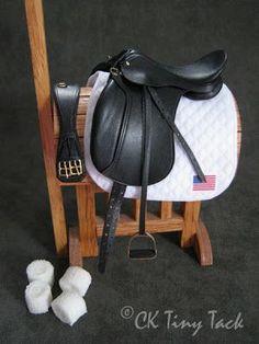 Dressage saddle Off Pinterest hope you don't mind