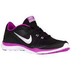 Nike Flex Trainer 5 - Women's