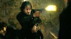John Wick Story Details Revealed by Keanu Reeves Collider Keanu Reeves John Wick, Keanu Charles Reeves, John Wick Story, John Wick Film, Keanu Reeves Quotes, Keanu Reaves, Casting Pics, Father John, Great Films