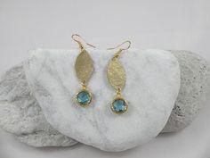 Cuony creazioni e bijoux handmade