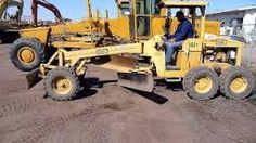 home built road grader Building A House, Monster Trucks, Bicycle, Construction, Image, Home, Building, Bike, Bicycle Kick