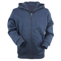ATHLETE ORIGINALS Little Boys Hoodie by Belle Glade