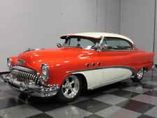 Buick : Other Restomod Buick Cars, Vw Cars, Vintage Cars, Antique Cars, Automobile, Love Car, Exotic Cars, Custom Cars, Cool Cars