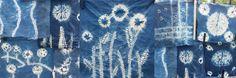 This time of year I am always busy running workshops teaching shibori stitch resist.Back at the end of June I ran a most enjoyable day at Malmesbury, Wiltshire for the Malmesbury Quilters Group,a wonderfully full on and busy day with so much superb work produced. I gave a talk about Creating with Shibori the evening …Read More about Wonderful Wiltshire Ways with Shibori Techniques