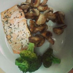 Testing.. Any chance I get 13000 likes like @thehughjackman for my meal? #fitness #healthyfood