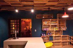 Encontramos novos e incríveis achadinhos gastronômicos em Goiânia | Curta Mais - o melhor da cidade na palma da mão