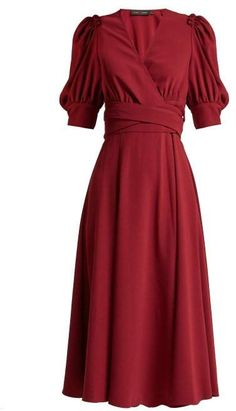 Excellent women dresses are available on our web pages. Take a look and you wont be sorry you did. Vintage Dresses, Vintage Outfits, Vintage Fashion, Boho Dress, Dress Up, Dress Girl, Mode Bollywood, Rajputi Dress, Burgundy Dress