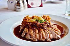 Top 10 Restaurants in Ridgeland, MS | The Best Eats