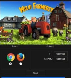 Wolni Farmerzy Hack - Kody do Gier Przeglądarkowych Best Farm Dogs, Crazy Girlfriend Meme, Amazon Work From Home, Funny Life Lessons, Tiger Images, Free Facebook Likes, Diy Couch, Cool Dance, Best Funny Videos
