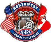 Event: North West Nationals Drag Racing, Logo Inspiration, Hot Rods, Logos, Cartoons, North West, Garage, Pasta, Cars