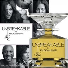Order Unbreakable Bond for Men and Women by Khloe And Lamar EDT Spray online. Shop our other Eau de Toilette Sprays, Perfume Gift Sets, Women's Perfume, Men's cologne etc. Daisy Perfume, Perfume Ad, Best Perfume, Perfume Bottles, Online Perfume Shop, Celebrity Perfume, Smell Good, Bond, Nature