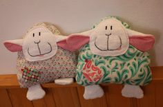 sheeps Dinosaur Stuffed Animal, Toys, Gifts, Animals, Activity Toys, Presents, Animales, Animaux, Toy