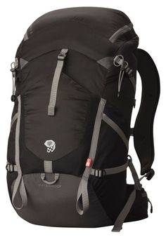 Mountain Hardwear Rainshadow 36 OutDry Backpack -- For more information, visit now : Backpack