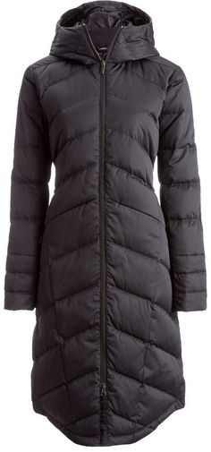 Old Parajumpers Skimaster Jacket Womens Black | Casual Outfits | Pinterest | Black