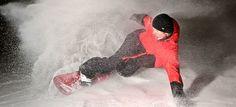 British Snowboard athletes to watch ahead of Sochi 2014 | Team GB