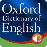 #6: Oxford Dictionary of English with Audio #apps #android #smartphone #descargas          https://www.amazon.es/MobiSystems-Inc-Oxford-Dictionary-English/dp/B00C3EM5J0/ref=pd_zg_rss_ts_mas_mobile-apps_6