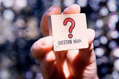 4 questions to ask before hiring a PR agency: The answer to these questions can guide entrepreneurs and small businesses in hiring the right public relations help. Interview Questions To Ask, Tricky Riddles, Marketing Automation, Question Mark, Teaching Materials, Law School, Virtual Assistant, Decision Making, Place Card Holders