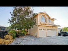 ***SOLD!!!*** - 14668 Ramli, Canyon Country, CA 91387 | Mike Bjorkman 661-212-8075 #TeamBjorkman Santa Clarita Real Estate Agent and Broker