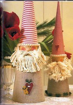 20 Free Sewing Patterns with Bunnies! Beginner Sewing Patterns, Sewing Projects For Beginners, Free Sewing, Noel Christmas, Christmas Ornaments, Navidad Diy, Fabric Headbands, Leftover Fabric, Diy Weihnachten
