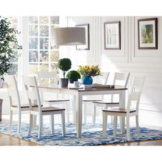 Art Van Choices Side Chair-Spice - Overstock™ Shopping - Great Deals on Art Van Furniture Dining Chairs