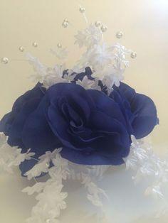 ELIXITA Centerpiece Wedding Decoration Gift Flowers Silk arrangement  #ELIXITA