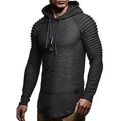 Under Armour Jungen Textured Tech Hoody Langarmshirt
