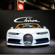 "A basic meaning of a sports automobile is ""a little low vehicle with a high-powered engine, and generally seats two individuals"". Fancy Cars, Cool Cars, Bugatti Cars, Lamborghini, Custom Muscle Cars, Bugatti Chiron, Expensive Cars, Car Car, Sport Cars"