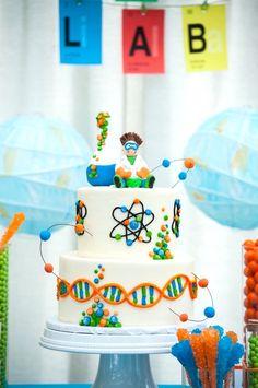 Strange 9 Best Birthday Cake Inspirations Images Cake Party Cakes Birthday Birthday Cards Printable Inklcafe Filternl