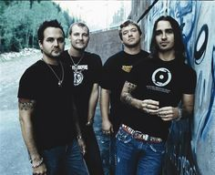 Q&A With Cody Canada of Cross Canadian Ragweed