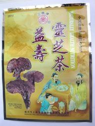 San Qian Brand - Chinese Herbal Tea (Ling Zhi Yi Shou Cha), 7 Oz by Kong Three Coins Kang Shou. $3.95. energy drink. energy drink