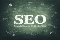 What is SEO Marketing?  SEO marketing is about organic marketing through search engines rather than paid advertisements. It revolves around writing content with relevant keywords and phrases that people use to search for information and products on search engines such as Google and Bing.  👋 Contact ProCloud Marketing today for an obligations free quote! 📞 Call 1300 722 659  🖱️ www.seo4business.com.au 🖱️ www.procloudmarketing.com.au  #OrganicSEO #SEO #SearchEngineOptimization…