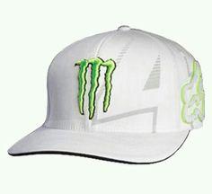 1e105caa6af 9 Best Monster Energy snapback hats images