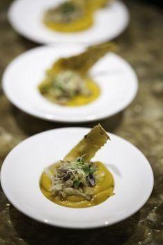 Buffet de casamento no Rio de Janeiro: as últimas novidades para o menu da sua festa Image: 45