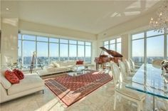 2181 Yonge St 3902, Toronto C10, ON M4S3H7. 3 bed, 5 bath, $3,599,000. Ph west - featured o...