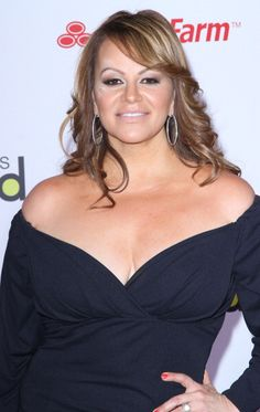 Jenni Rivera, a bilingual singer and reality star, is believed to be dead following a plane crash in northern Mexico.