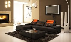 The Most Practical Sofa for Your Living Room in 2017 - best sofas - Your lifestyle clues and the available space in your living room can make choosing a sofa an easy task. You should just pick up your conditions from the co - Couches & Sofa