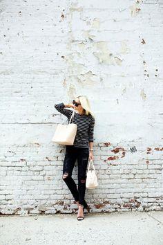 ¿Debo cambiar mi estilo cuando llego a treinta años? | Belleza