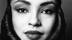 What Sade Taught Me