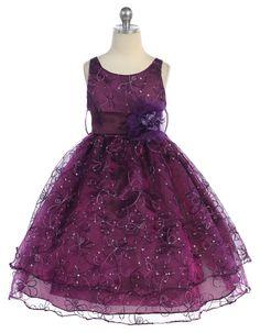 colored+dresses+for+teenage+girls | Children's Fall, Winter, Christmas girls dresses.