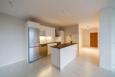 NT1D6665 Top Freezer Refrigerator, Kitchen Appliances, Houses, Diy Kitchen Appliances, Homes, Home Appliances, Kitchen Gadgets, House, Computer Case