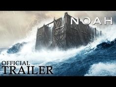 Own NOAH Now on Blu-ray Combo Pack and DIGITAL HD Russell Crowe stars as Noah in the film inspired by the epic story of courage, sacrifice and hope. Streaming Movies, Hd Movies, Film Movie, Movies Online, Paramount Movies, Abraham And Sarah, Free Trailer, Watch Free Full Movies, Epic Story