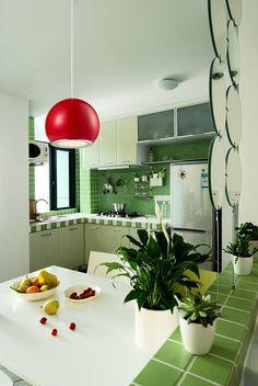 LED – stilinga apšvietimo revoliucija   Domoplius.lt