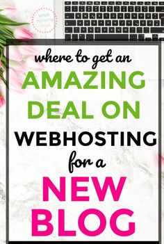 Choose your web hosting solution and make the perfect website! From shared hosting and domains to VPS - we have all you need for online success. Make Blog, How To Start A Blog, How To Get, Making A Wordpress Website, Make Easy Money, Writing About Yourself, Blog Names, Create Your Own Website, Free Advertising