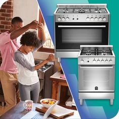 Chef's Pride is extremely pleased to welcome Teljoy on board as a dealer! So if you're looking for some Italian passion in your kitchen, you can now a or stove, standard installation included! Apply Online, Parma, Stove, Pride, How To Apply, Passion, Canning, Board, Kitchen