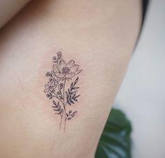 4 Tattoo, Tattoo Trend, Piercing Tattoo, Body Art Tattoos, Pretty Tattoos, Beautiful Tattoos, Cool Tattoos, Tatoos, Dream Tattoos