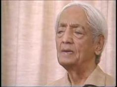 US..(^^^)..250 VIDEOS..(^^^)..UK  No 6  'Only in peace can the human mind be free'  - Jiddu Krishnamurti  Brockwood Park 1983 - Public Talk 2  https://www.youtube.com/watch?v=01Jt1OTJr9M