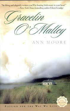 Gracelin O'Malley by Ann Moore. This is the first book in a trilogy. My FAVORITE!