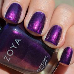 6 Best Christmas Nail Polish Collections to Covet