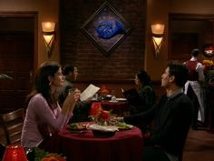 """75 Truths """"How I Met Your Mother"""" Taught You About Adulthood"""